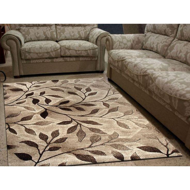 Alfombra indicada para cualquier estancia de tu casa - Alfombra de grosor y caracteristicas fenomenales - compra alfombras de calidad