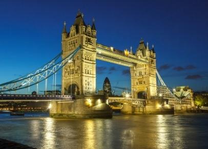 London Bridge #london