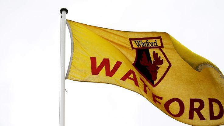 Watford.