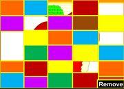 Hidden Pictures, ESL, Powerpoint Games, Powerpoint, Vocabulary Games