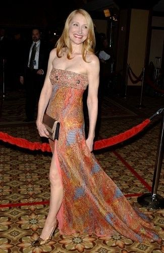 107 best Patricia CLARKSON images on Pinterest | Gorgeous ...