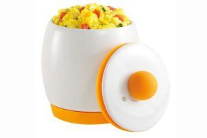 Top 10 Best Microwave Egg Poachers in 2016 Reviews - All Top 10 Best