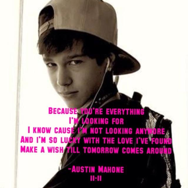 17 Best images about Austin mahone on Pinterest  MTV
