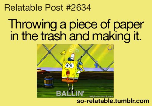 17 Best Images About Funny Lol On Pinterest: LOL Funny True True Story Spongebob