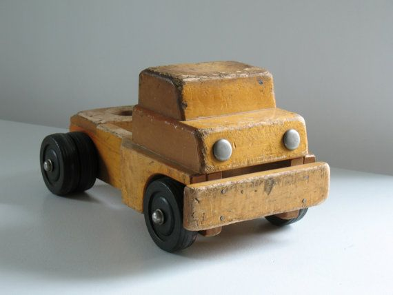 Toys For Trucks Appleton : Best antonio vitali toys images on pinterest mid