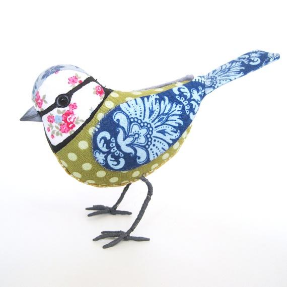 107 mejores imágenes de chubby birds en Pinterest | Navidad, Acción ...
