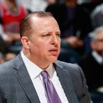 Tom Thibodeau wants to coach the Knicks - http://blog.clairepeetz.com/tom-thibodeau-wants-to-coach-the-knicks/