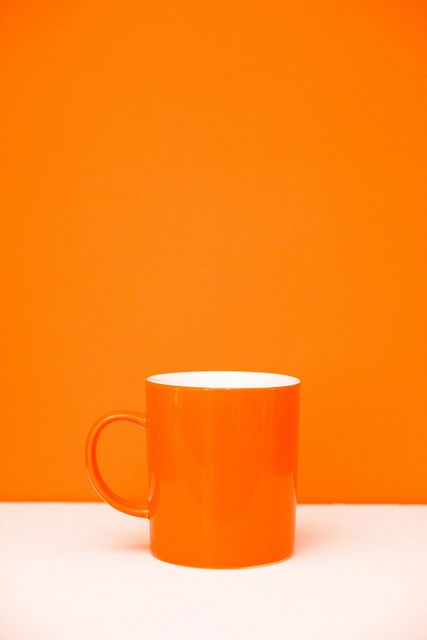 Orange: Orange Anaranjado, Amazing Colour, Orange Orange, Orange 3, Coffee Cups, Orange Cups, Orange Wall, Coffee Mugs, Color Orange