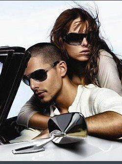 Image result for images of men in fendi sunglasses