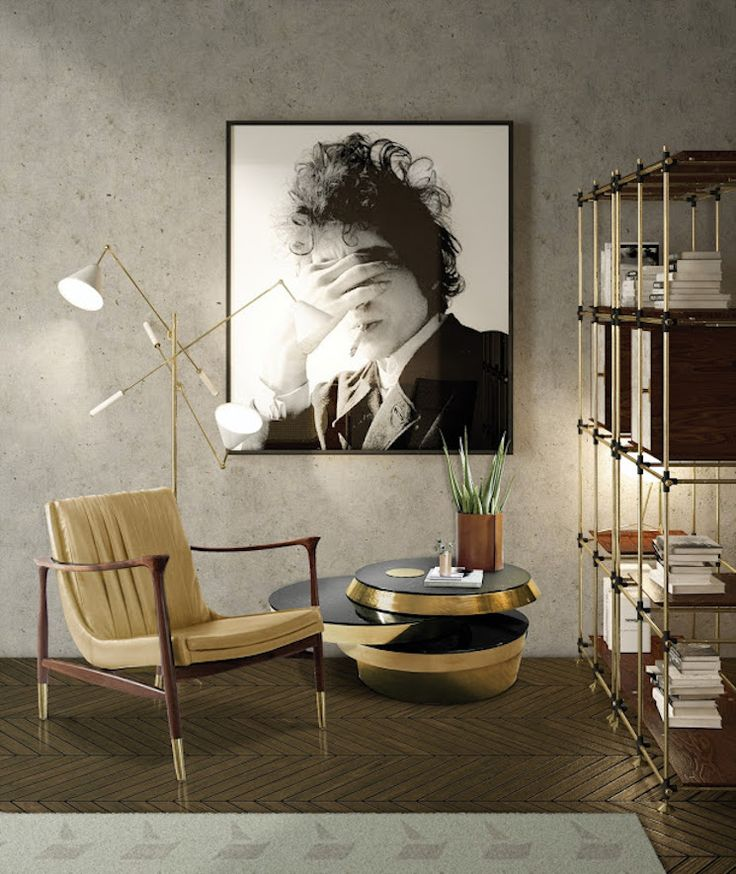 Living Room Inspirations #luxuryinterior #interiordesignideas #luxuryhomesinlosangeles @essentialhomeeu