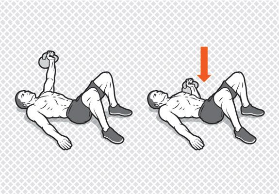 97 best exercise images on pinterest