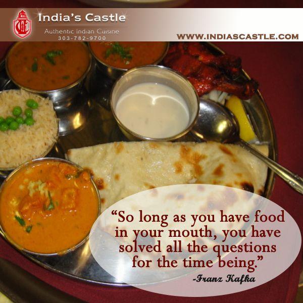 Indian Restaurants Near My Cur Location Best