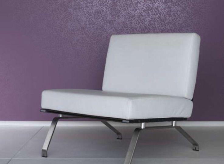un rev tement d coratif mat brillant peintures guittet. Black Bedroom Furniture Sets. Home Design Ideas