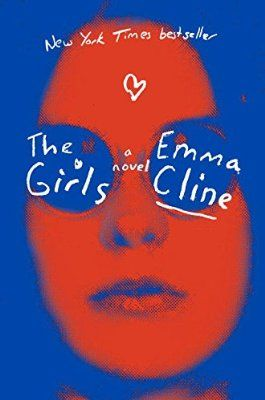 The Girls: A Novel by Emma Cline. A fictional reimagining of Charles Manson and the people he manipulated. This book was much more sexual than I anticipated but it did convey the seedy, drugged out control their leader possessed. And showed the nature of adolescents and human desire to belong.