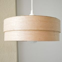 17 best images about light fixtures and hardware on - Make your own light fixtures ...