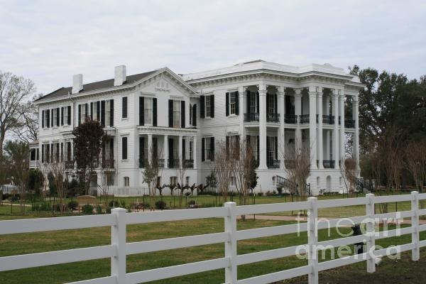 Southern plantation homes for sale in louisiana images Antebellum plantations for sale