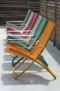 Bahama loungestoel - Emu - 99,00 € - Ligstoelen