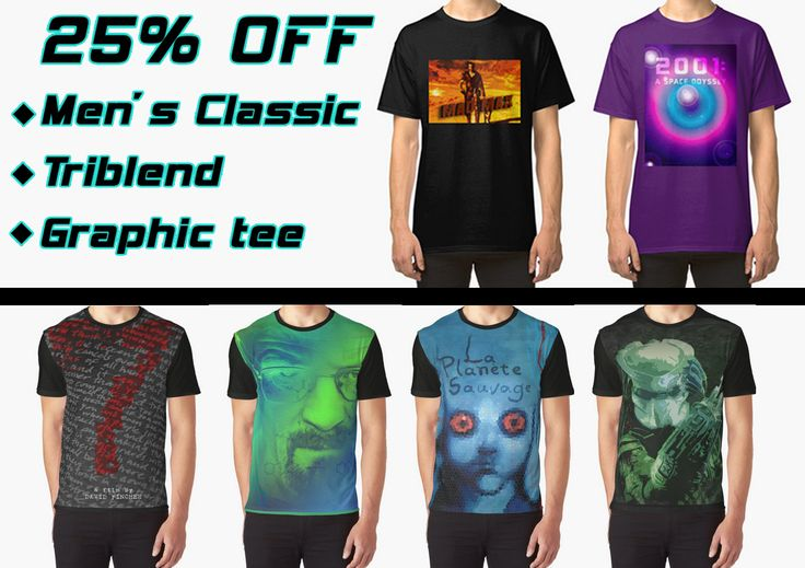 25% OFF Movie T-Shirts Use LOVETEES #movietshirts #movies #tshirts #cooltshirts #mensfashion #menstshirts #buymovietshirts #buycooltshirts #cooltshirts #discount #sales #save #redbubble #bestmovies #giftsforhim #cinema #cinephilegifts #gifts #onlinesopping #style