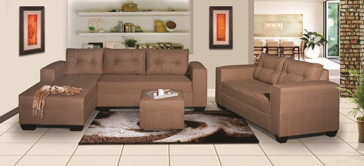 Jade corner Lounge suite – was R9999.00 now only R7499.00.  Shop online @ www.shannenliving.co.za