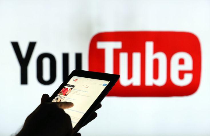 BilgiBizde Yazılar - YouTube'u internet olmadan seyretmek mümkün olacak!