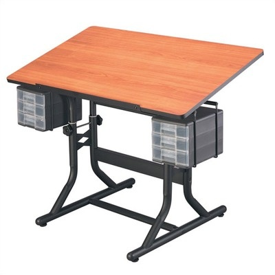 23 Best Ideas About Taborets Drafting Tables And Flat