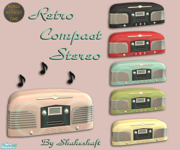 mid century modern dining and style set sims 3 download. a retro style compact stereo for your sims to boogie along to.set includes mesh and recolours in black, blue, buttercup, cherry green. mid century modern dining set 3 download