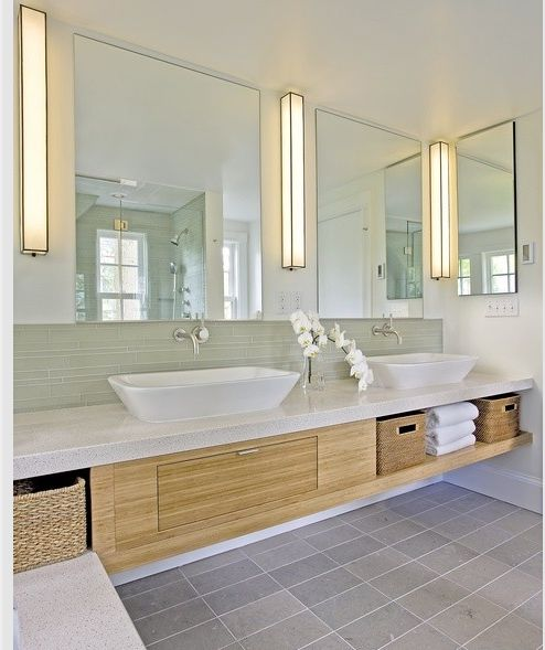 Spa Bathroom Vanities 619 best bathroom ideas images on pinterest | bathroom ideas, room