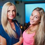 #madmadmonday #kubarlounge #erasmusparty #erasmuspartypraha #erasmuspartyprague #erasmus #praha #prague #prag #pragueparty #prahaparty #partypraha #partyprague #barprague #clubprague #expats #expatsprague #pragueexpats #czechgirls #czech #praguegirls #girlspraha