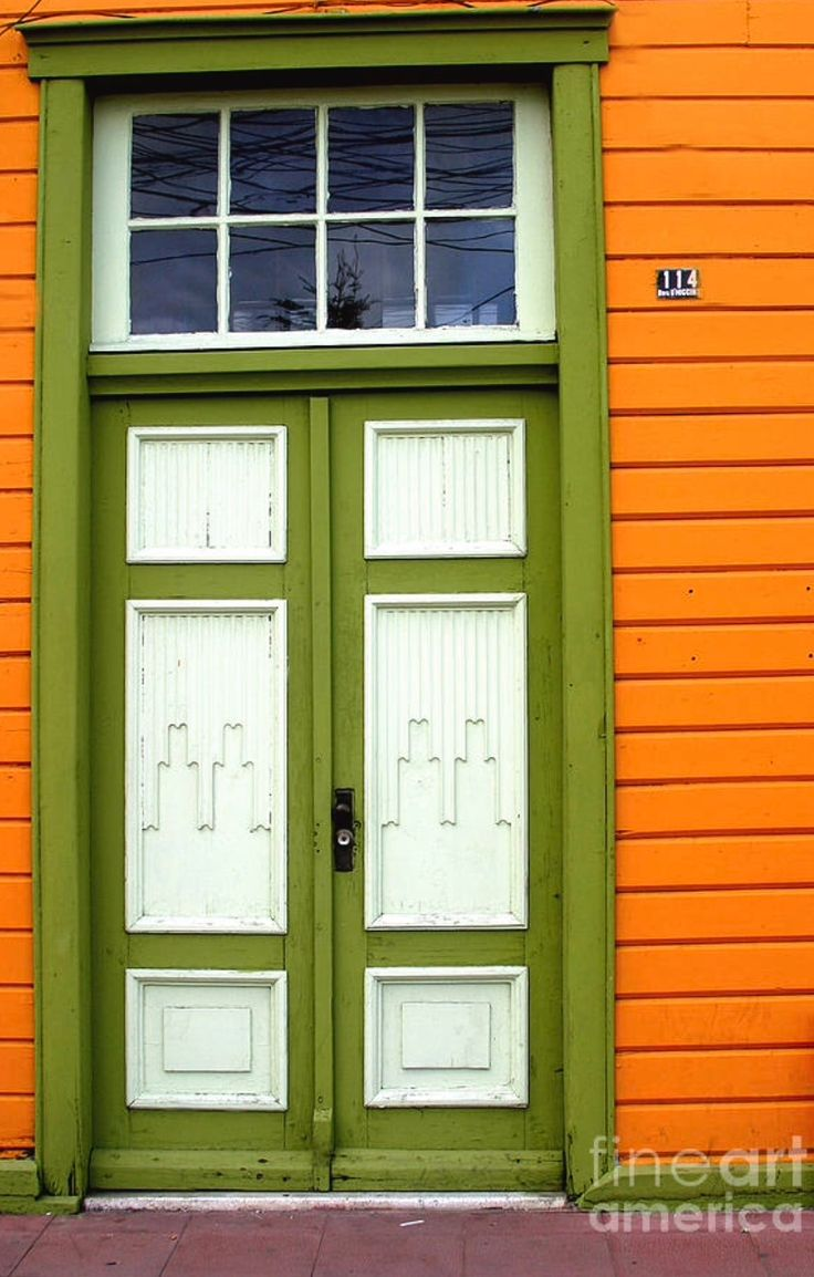 Puerto Montt, Llanquihue, Chile