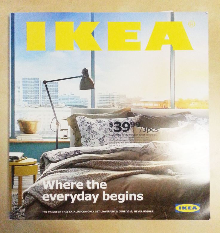 13 best ikea is everything images on pinterest pajama party slumber parties and sweet 16. Black Bedroom Furniture Sets. Home Design Ideas
