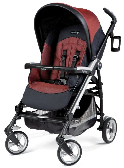 1000 id es propos de poussette peg perego sur pinterest poussette trio poussettes doubles. Black Bedroom Furniture Sets. Home Design Ideas