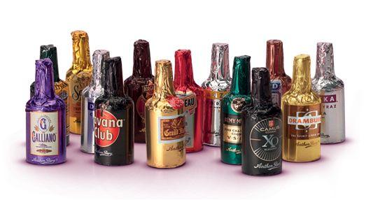 bottles.png (523×286)