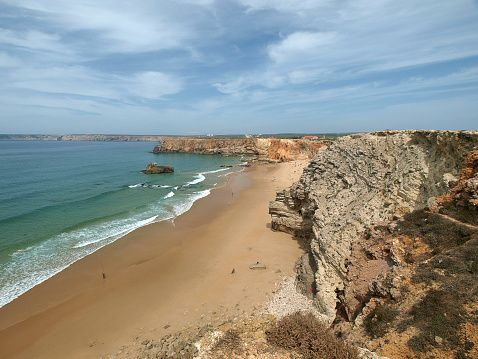 4 Nt All-Inclusive Albufeira, Portugal Getaway w/Flights from £221 pp