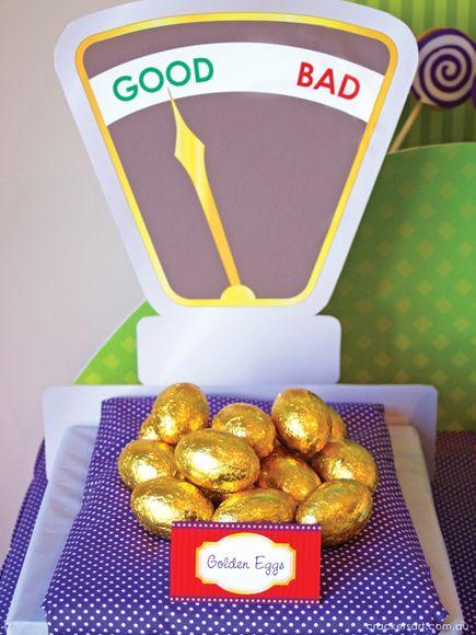 25+ best ideas about Easter weekend 2016 on Pinterest Breakfast