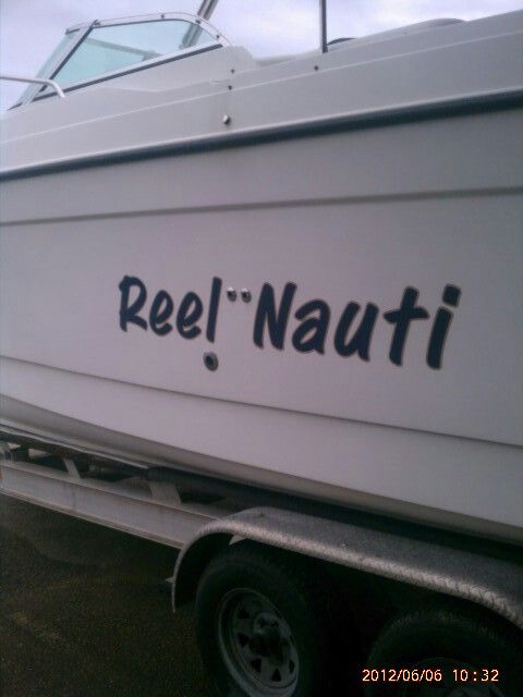 Unique Boat Names Ideas On Pinterest Funny Names Boating - Clever pontoon boat names