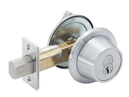 Best Door Hardware is the brand behind locks such as door locks, padlocks and digital door locks as well as safes, door handles, alarms and more. Click to know more...http://bit.ly/2s0qfMJ