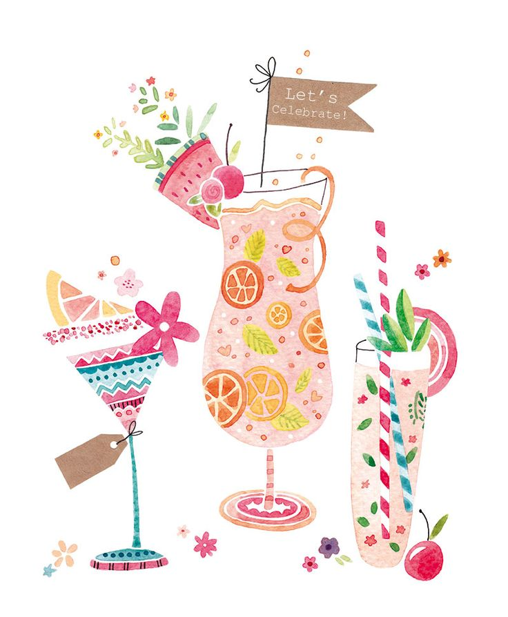 Cocktails-three.jpg 800×972 pixeles