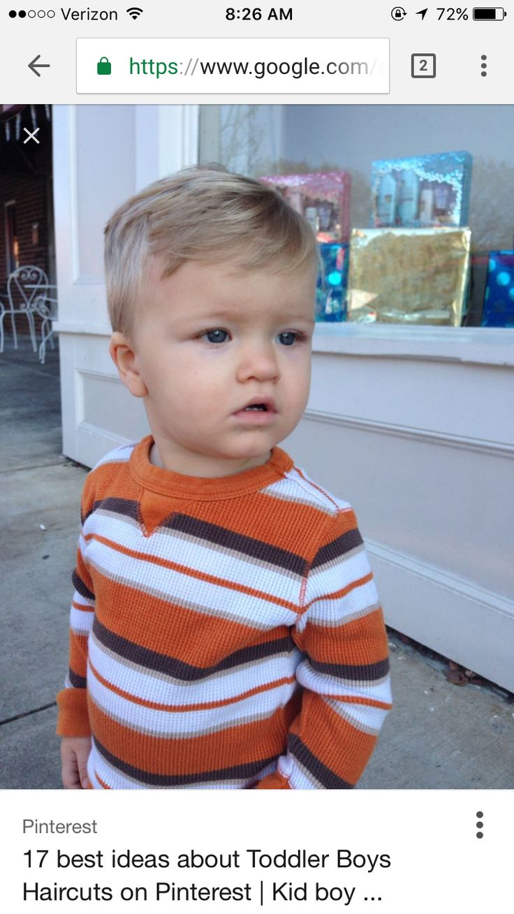 8 year boy haircuts  best my style images on pinterest  gorgeous hairstyles hair cut