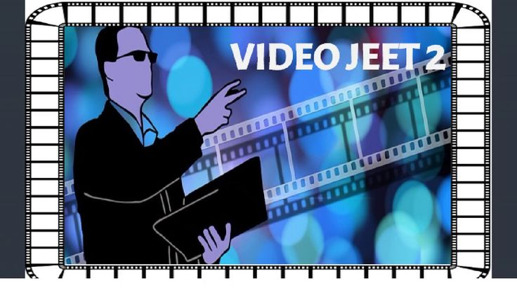Send traffic to your site with SEO rich content in easy to make.Let this software do all the hard work for you - Video Jeet 2 (affiliate link) http://jvz9.com/c/502087/236451
