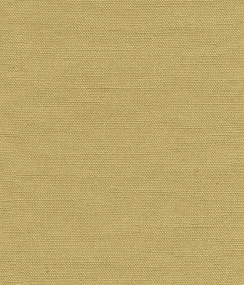 KENT Tipo di tessuto Tela Composizione 55%viscosa 45%lino Altezza 150 cm Peso 280 gr/mtl Utilizzo consigliato Abito, Tailleur, Pantalone