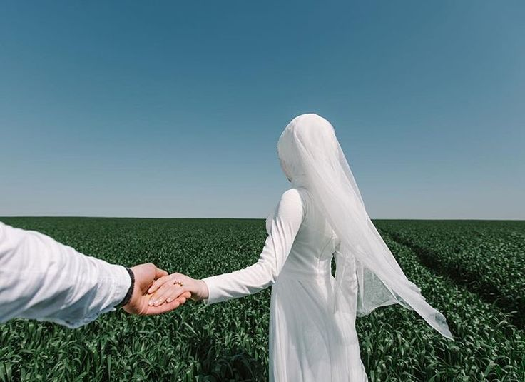 Halal love muslim love couple  # peçe nikab kapalı çarşaf hicab hijab tesettür aşk çift düğün wedding family aile