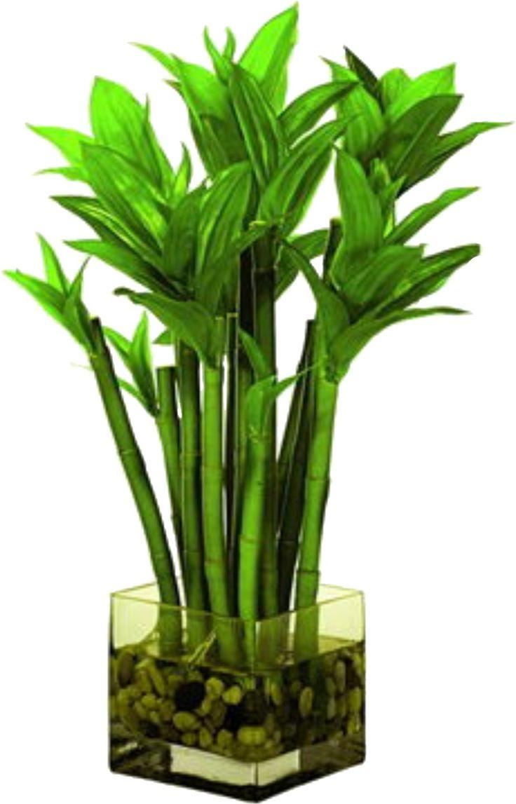 25 best ideas about artificial plants on pinterest for Faux bambou plante