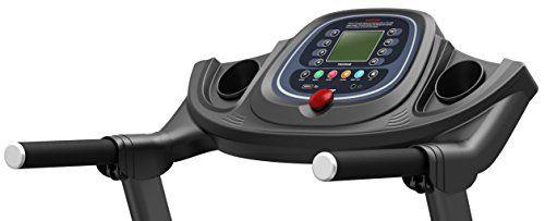 Cinta de correr electrica KooLook XYP8012 – 1.75 HP                  Features  Motor: 1,75CV; Velocidad entre 1y 12km/h–alta calidad, motor con bajo ruido Jack para los MP3y USB + Dos altavoces 8programas de entenamiento pré-programmados y programa individual Inclinación manual... http://gimnasioynutricion.com/maquinas/cinta-correr/plegable/cinta-de-correr-electrica-koolook-xyp8012-1-75-hp/