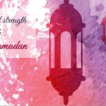Special+Happy+Ramadan+Wishes+Cover+Photo