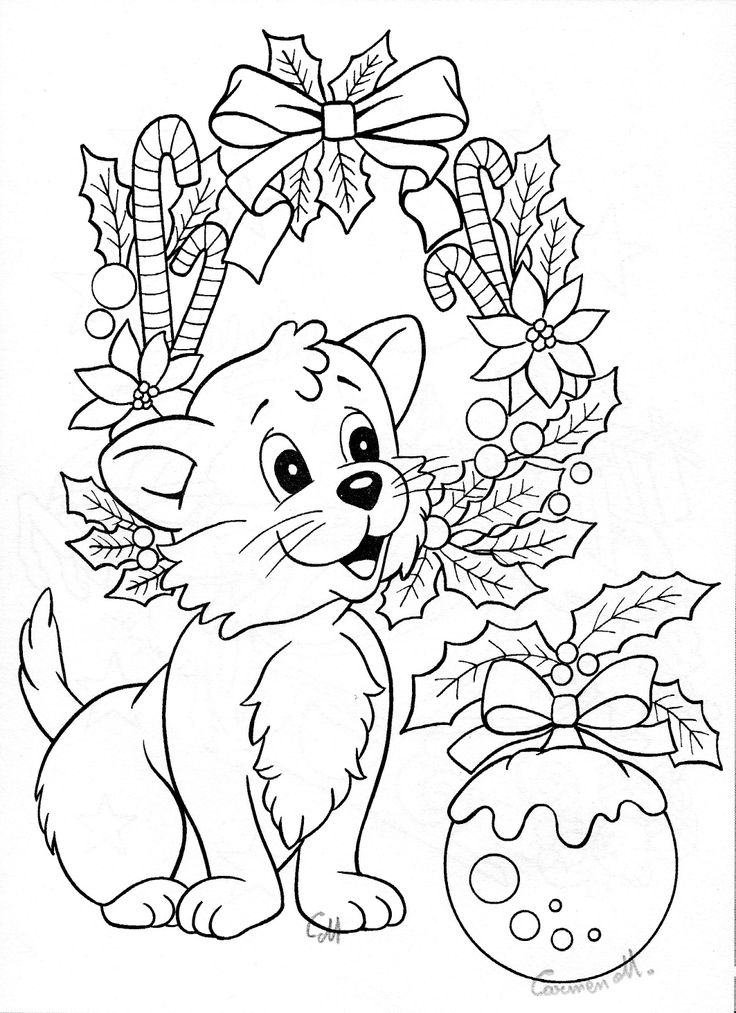 craft stamps christmas coloring pages christmas embroidery coloring sheets digital stamps embossing christmas drawings tinker - Xmas Coloring Pages