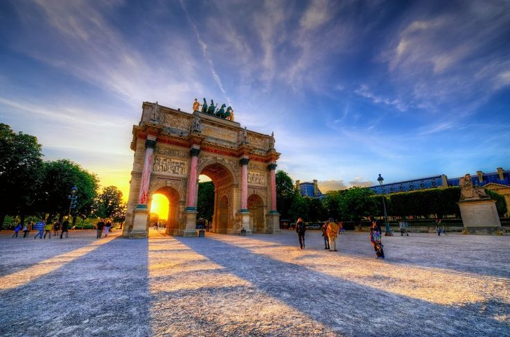 ParisTopArcCarrousel.jpg