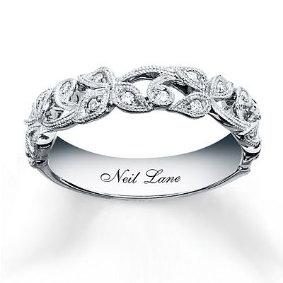 I just entered to win this from the Kay Jewelers Holiday Unwrapped sweepstakes! No pur nec. Ends 12/14. 18+. Rules: http://bit.ly/1rk0qg7