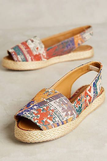 59ac3a9ab Dizzy Shoes For Summer from 25 of the Charming Shoes For Summer collection  is the most