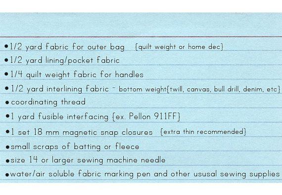Embrague convertible / bolso plegable 2 en 1 sobre bolsa PDF costura patrón    Este patrón de costura pdf es bastante rápido para armar y no usa un montón de tela! La bolsa es un gran tamaño para traer a lo largo de los elementos esenciales: teléfono, cartera, llaves, un poco de maquillaje, etc.. Puede llevar como una bolsa para el espacio adicional o doblarlo sobre y Remétala bajo el brazo como un embrague bonito. Optar por hacer tu bolsa de uno sólo una huella o agregar un mango…