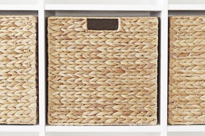103 besten kallax regal pimps bilder auf pinterest einrichtung ikea hacks und diy ideen. Black Bedroom Furniture Sets. Home Design Ideas